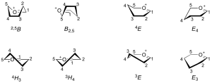 Oxocarbenium conformations.png